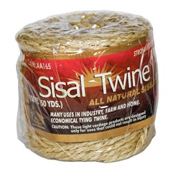 "Duct Tape 1.88"" x 60 yds"