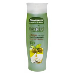 Single Edge Razors Blades - 100ct