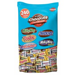 "Packing Tape Clear 2"" x 55 Yards"