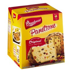 Gloves Work With Latex Coated, Red - 10 Pack