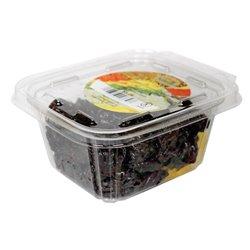 Electronic Lighters - 50 Count