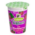 Dominoes Any Color (Blue / White / Black / Red)