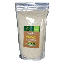 Oral-B Toothbrush Shiny Clean - (Pack of 12) - 8 Pkg
