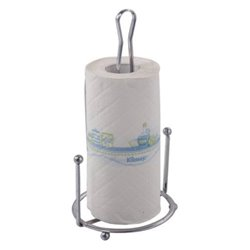 Albert VO5 Shampoo Normal 12.5 oz