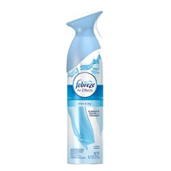 Colgate Toothpaste, Total Clean Mint - 0.88oz.(Case of 24) - 24 Units