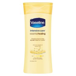 Liendrex Shampoo Kills Lice - 4 fl. oz.