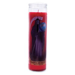 Thread White (Hilo Blanco) - 12ct