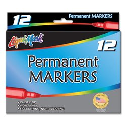 Lam's Plantain Chips, Regular - 2.25 oz. - 50 Units