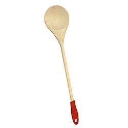 Vaseline Petroleum Jelly Original - 3.75 oz.