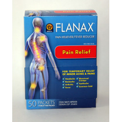 Nail Assortment (Clavos Surtidos) - 200ct (TS-H302)