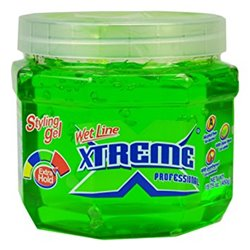 Honey Bunches Of Oats Almonds - 18 oz. (Case of 12)