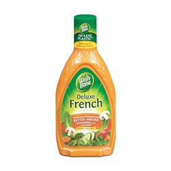 Lysol Disinfecting Wipes Citrus - 35ct