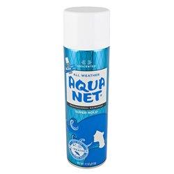 Pan De Guayaba ( Guava Bread ) - 5 oz.