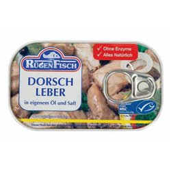 Swan Mineral Oil ( Aceite Mineral ) - 16 fl. oz.