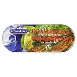 Scotch Brite Heavy Duty Scrub Sponges - 21 Pack