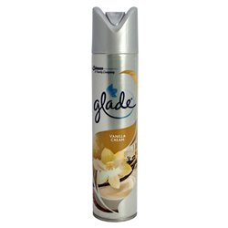 Mr. Coffee Coffee Filters, 8-12 Cups - 50ct