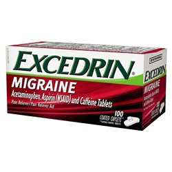 Pond's Cream Rejuveness Day - 400g