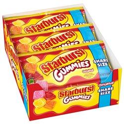 Palmolive Suavidad Exfoliante, Coconut & Cotton - 160g