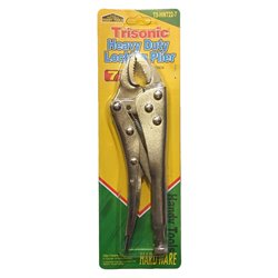 Dole Pineapple Juice - 6 fl. oz. (Case of 48)
