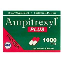 Pepsi Regular - 20 fl. oz. (24 Bottles)