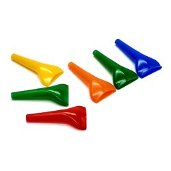 La Flor Comino Seed, 2 oz. - (Pack of 12)