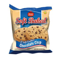 La Flor Parsley Flakes, 3.75 oz. - (Pack of 12)