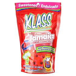 Delifruit Melaza ( Molasses ) - 22 oz.