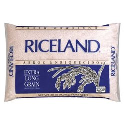 Candle Saint Clare - (Case of 12)