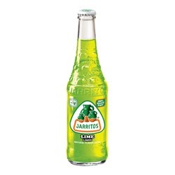 Imusa Coffee Maker Color Top 6 Cups