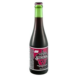 Kellogg's Special K Berries - 11.2 oz. (Case of 14)