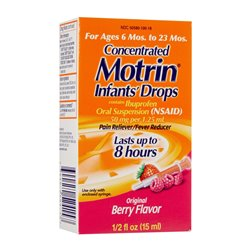 Skittles Sweets & Sours - 24ct