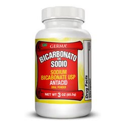 Scotch Utility Tape