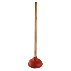 Candle Virgen Guadalupe White - (Case of 12)