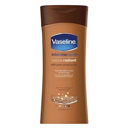 Domino Sugar - 1 Lb. (Case of 24)