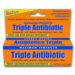 Magic Light Candle 8 Hrs - 12 Count