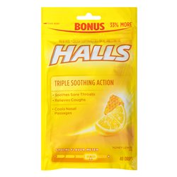 Eco Styling Gel Pink - 32 oz.