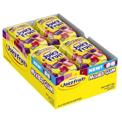 Single-Pole Wall Switch 125V