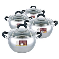 Candle 7 African Powers - (Case of 12)