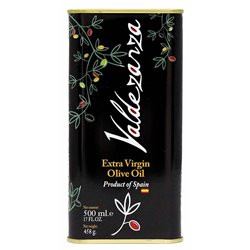 Honey Brother Pure Honey - 12 fl. oz.