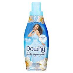 Candle Our Lady of Altagracia - (Case of 12)