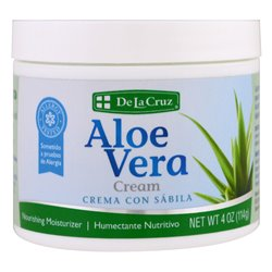 Axion 100% Effective Lemon 235g