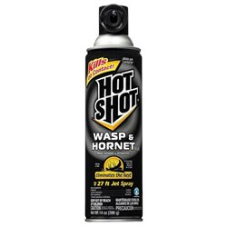 Candle St. Lazarus - (Case of 12)