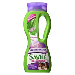 Gatorade Fruit Punch - 20 fl. oz. (24 Pack)