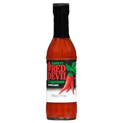 Noxzema Classic Clean Cream, 12 oz.