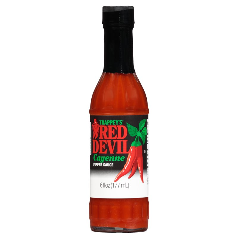Noxema Original Deep Cleasing Cream Classic Clean 12oz