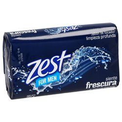Trisonic Wrist Supporter ( TS-G306 ) - 2 Pack