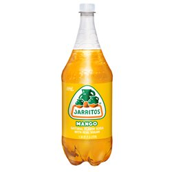 Snap Hook - 3 Pieces (TS-P712)