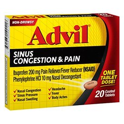 Mimi's Chamomile, 0.5 oz. - (Pack of 12)