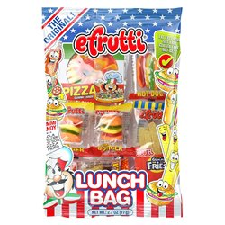 Mimi's Anise Seed, 3 oz. - (Pack of 12)