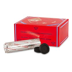 Blue-Touch Mouse Glue Traps - 4 Pack (Box)